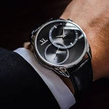 watches for 929 best amazing watches images on