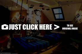 bedroom music bedroom ideas comely awesome music theme bedroom