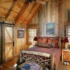 Cabin Bedroom Ideas Cabin Style Bedroom Ideas Cabin Inspired Bedrooms Rustic Bedrooms