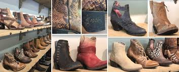 what u0027s new in western footwear u2013 cowboys and indians magazine