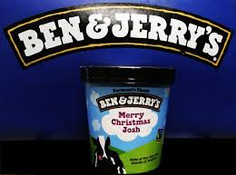 Ben And Jerry S Gift Card - 49 best personalized pints images on pinterest plano texas pint