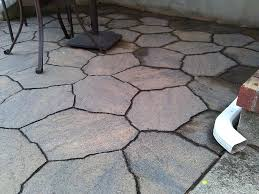 Lowes Pavers For Patio Patio Paver Lowes Cost Ideas Hixathens