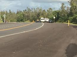 big island police identify two who died in mohouli crash hawaii