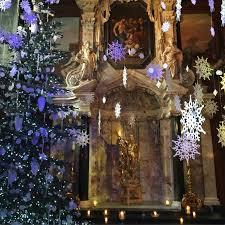 Decorate A Christmas Tree Nutcracker Theme by Christmas At Chatsworth U2013 The Nutcracker U2013 Northernnewmum