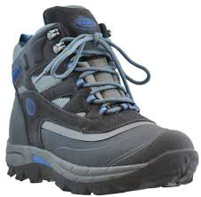 s outdoor boots in size 12 khombu mens fleet waterproof winter boots grey size 12 medium