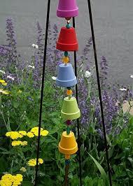 35 best garden yard ideas images on yard ideas yard