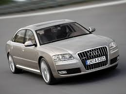 audi car specifications audi a8 car specifications brand audi model audi a8 4dr saloon