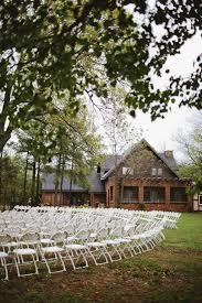 wedding venues in southern california 5000 venues sensational backyard wedding venues for enjoyable wedding