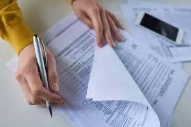 scdew unemployment benefits system major fail u2013 fitsnews