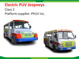 philippine jeep here is a first look at the modernized filipino jeep pubshares