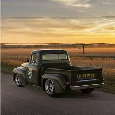 Pin By Alan Braswell On Ford Trucks Pinterest Ford Trucks And Ford