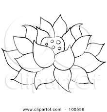 butterfly kisses tattoo ideas pink ribbon tattoo on foot lotus