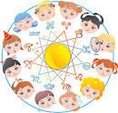 ดูดวงไพ่ยิปซี 12 ราศี ประจำวันที่ 20 - 26 สิงหาคม 2555