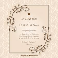 gift cards for wedding wedding cards invitation gift card ideas