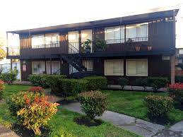 Camden Heights Apartments Houston Tx by Skylane Apartments 306 North St Houston Tx 77009 Zumper