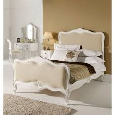 White Bedroom Collections Camille White Bedroom Collection White Bedroom