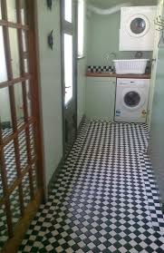 Antique Laundry Room Decor by 63 Best Laundry Ideas Images On Pinterest Home Projects And