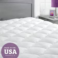 Comforter Sets Made In Usa Bamboo Comforters With More U2013 Ease Bedding With Style