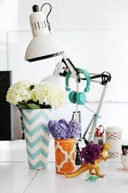 Childrens Desk Accessories by Best 25 Colorful Desk Ideas On Pinterest Photography Home