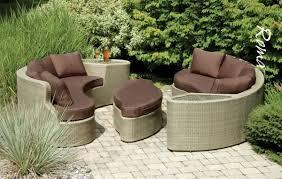 remarkable patio bjs warehouse patio furniture amusing big lots