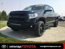 new 2017 toyota tundra text 403 393 1123 for more info 4 door