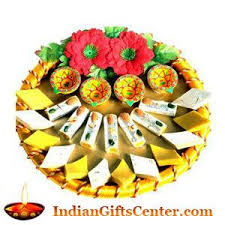 gift to india 12 best diwali gifts to india images on diwali gifts