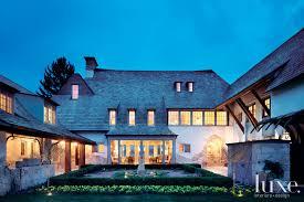 home design magazines list glen lusby interiors published in luxe interiors design magazine