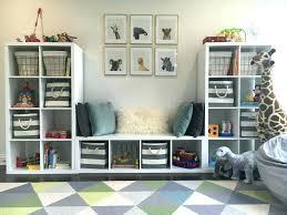 kids bedroom storage bedroom toy storage probeta info