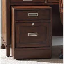 Z Line File Cabinet Best 25 2 Drawer File Cabinet Ideas On Pinterest Drawer Filing