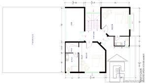 400 sq yard house plans gharplans pk