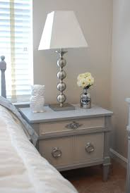 mirrored writing desk overstock mirrored furniture mirrors for