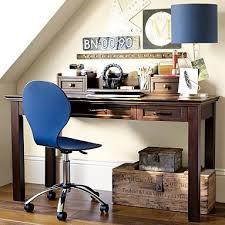 30 Inch Wide Computer Desk by 65 Best Desk Options Images On Pinterest Writing Desk Computer