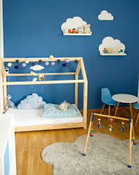 kinderzimmer ikea 9331 ikea kinderzimmer regal 18 images ikea kinderzimmer regal