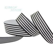 black grosgrain ribbon popular grosgrain stripe ribbon buy cheap grosgrain stripe ribbon