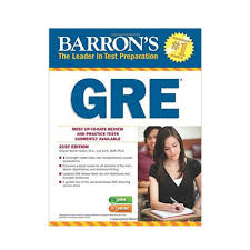 barron u0027s gre book 21st edition available in pakistan buy
