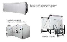 chambre climatique enceinte climatique 5 c à 180 c