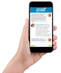 Devices That Make Life Easier Personal Concierge Service App Is How To Make Life Easier Ezbz