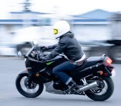 kawasaki moto july 2011