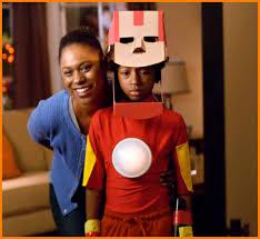 Halloween Costumes Kids Target Kids Beauty Dart