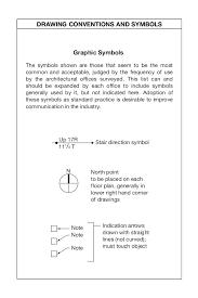 Awning Window Symbol Plan Symbols