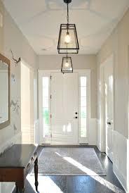 home depot foyer lighting light entryway lighting foyer low ceiling light fixtures modern