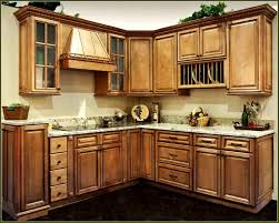 Distressed Kitchen Cabinets Pictures by How To Paint Distressed Kitchen Cabinets Ourcavalcade Design