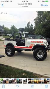 commando jeep modified 838 best jeep thing images on pinterest jeep truck jeep stuff