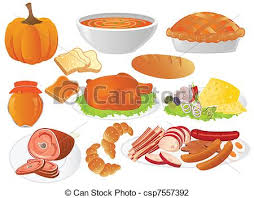 graphics for thanksgiving meal graphics www graphicsbuzz