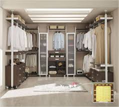 bedroom great new york closet clothes rack pottery barn for
