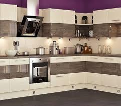 kitchen design ideas for 2013 modern kitchen design ideas 2017 desjar interior all things