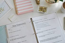 home decor planner a free printable planner to organize all your home projects 11