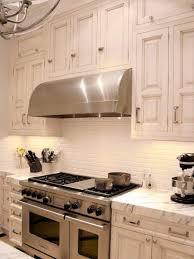 pegboard kitchen ideas stainless steel pegboard kitchen kitchen design ideas