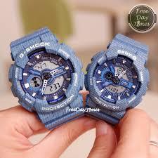 Harga Jam Tangan G Shock Original Di Indonesia pusat jam tangan terbesar se indonesia freeday times