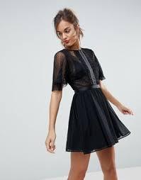evening dresses ball gowns u0026 evening gowns asos